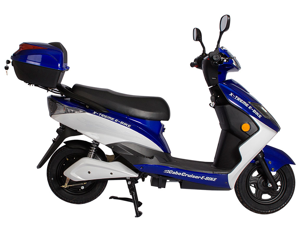 Xb 600 Scooter Wiring Diagram Free Download Diagrams Schematics 36v Electric Bicycles X Treme Cabo Cruiser Bike Moped 24