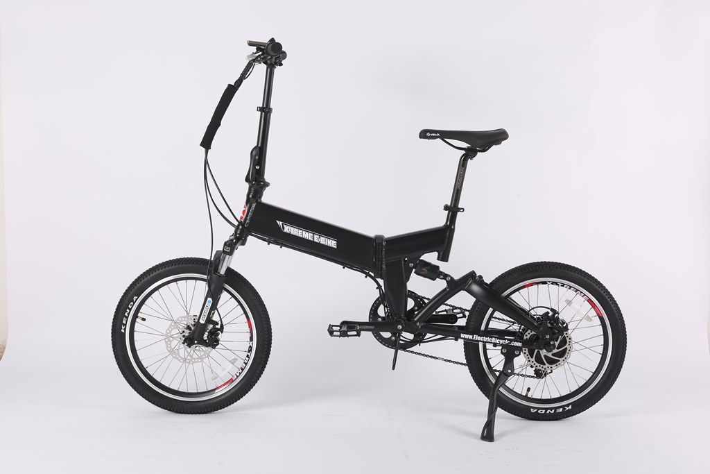 erider-48-volt-black-left-side.jpg