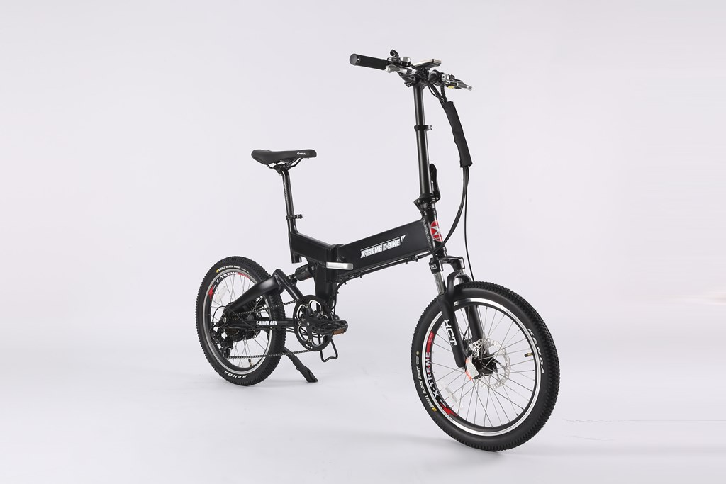 erider-48-volt-black-right-angle.jpg