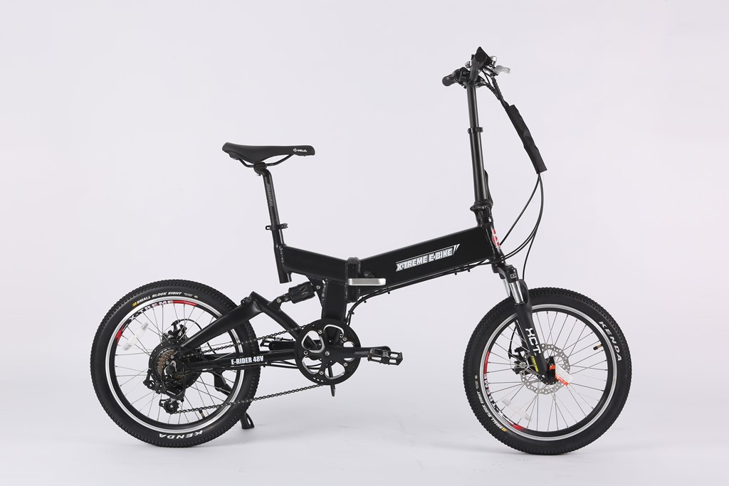 erider-48-volt-black-right-side.jpg