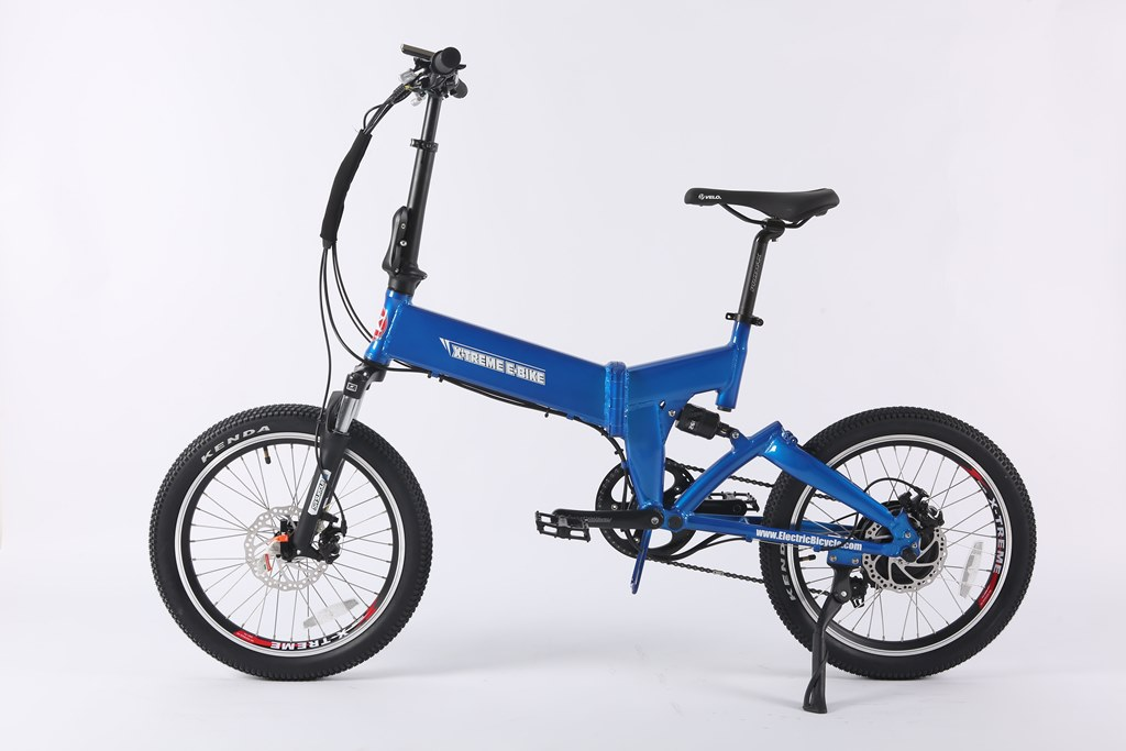 erider-48-volt-metallic-blue-left-side.jpg