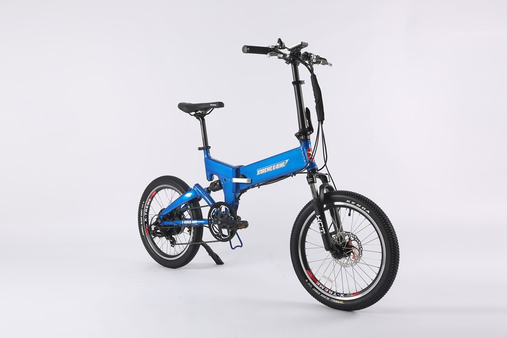 erider-48-volt-metallic-blue-right-angle.jpg