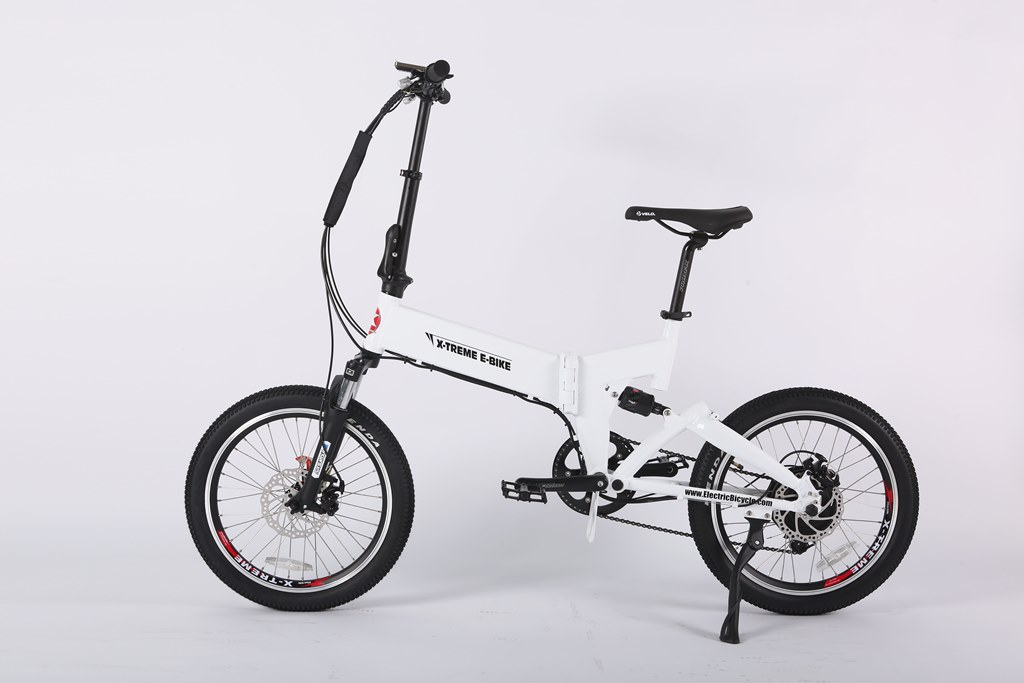 erider-48-volt-white-left-side.jpg