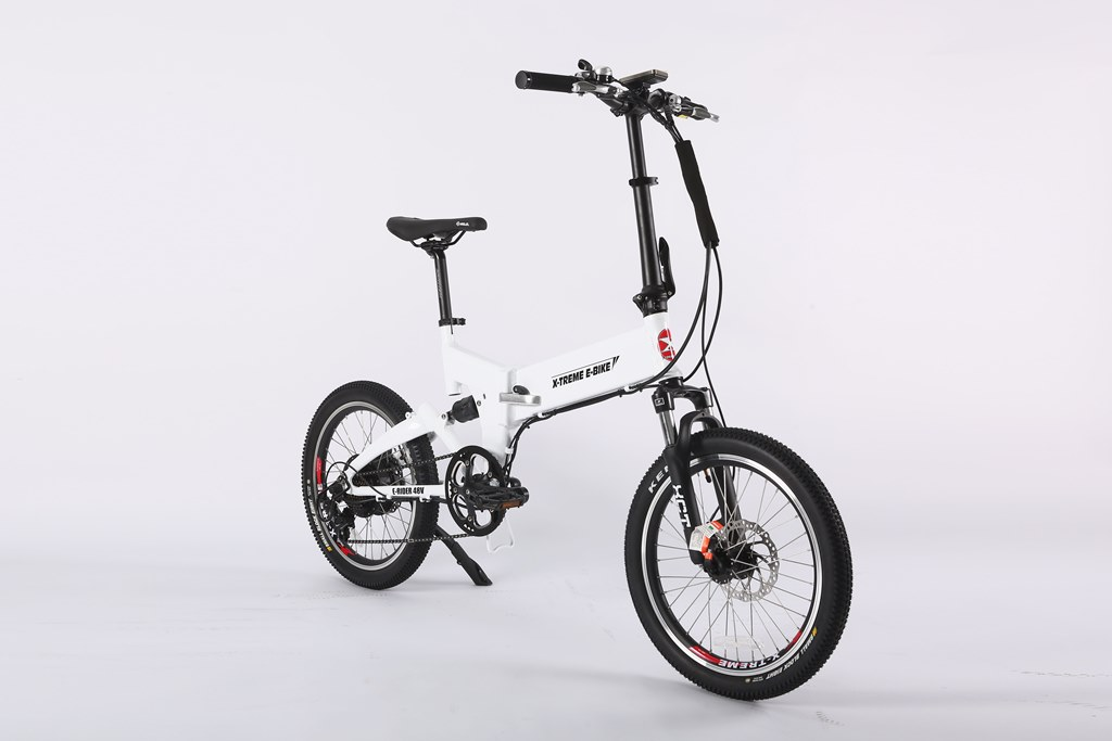 erider-48-volt-white-right-angle.jpg