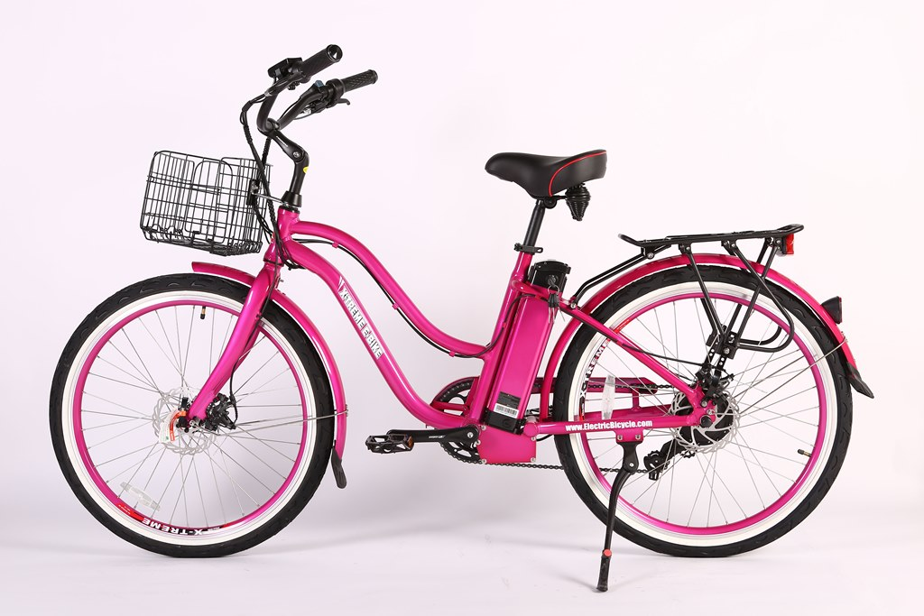 malibu-elite-max-36v-pink-left-side.jpg