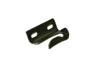 004-x-360-upper-trunk-latch1