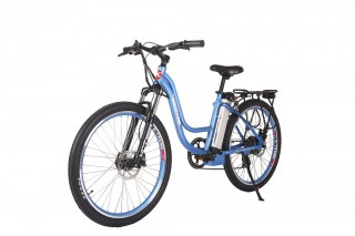 trailclimber-elite-24v-baby-blue-left-angle9