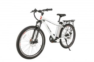 trailmaker-elite-24v-white-left-angle