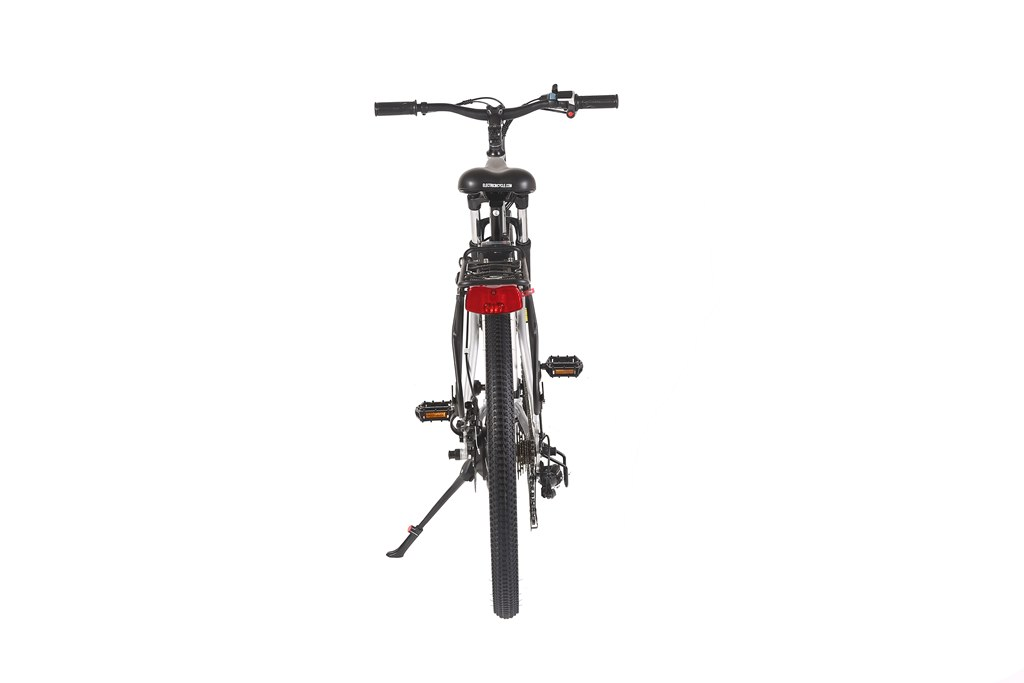 trailclimber-elite-24v-alum-rear.jpg