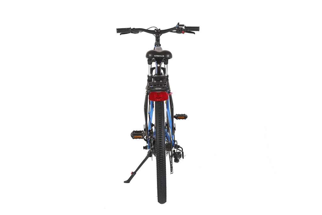 trailclimber-elite-24v-baby-blue-rear.jpg_product