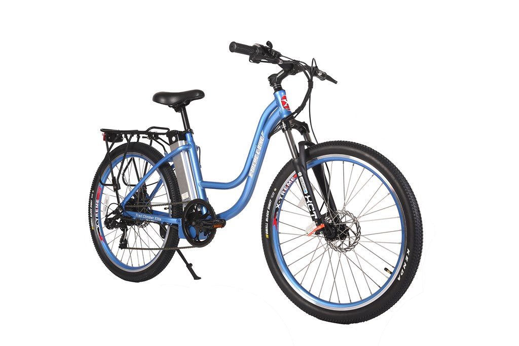 trailclimber-elite-24v-baby-blue-right-angle3.jpg