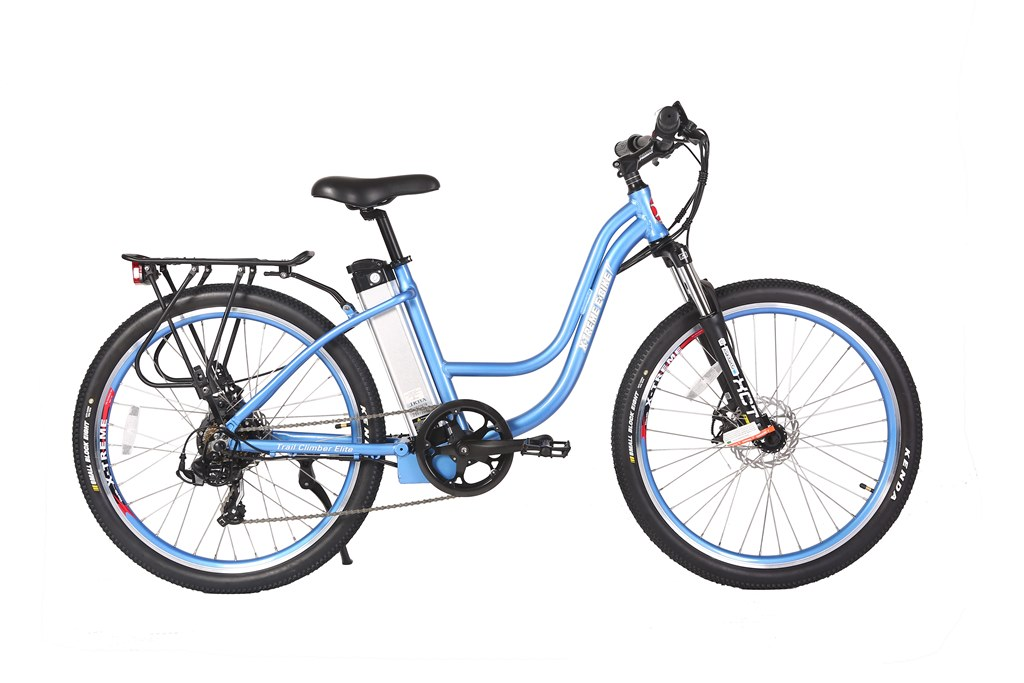 trailclimber-elite-24v-baby-blue-right-side7.jpg