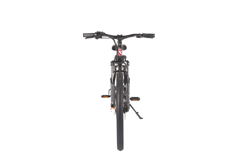 trailclimber-elite-24v-black-front6.jpg