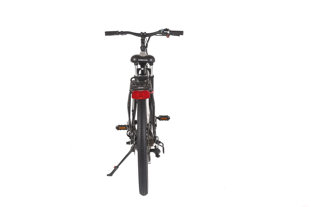 trailclimber-elite-24v-black-rear7.jpg