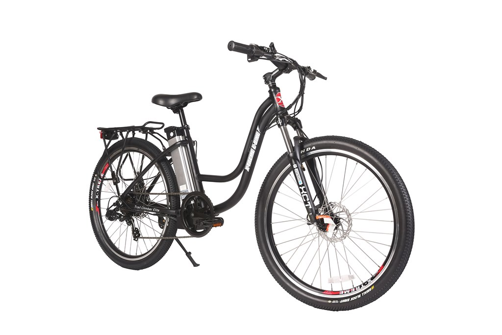 trailclimber-elite-24v-black-right-angle6.jpg