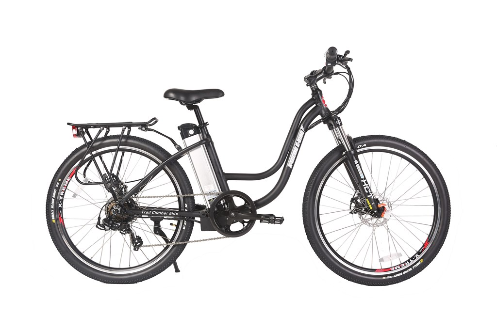 trailclimber-elite-24v-black-right-side1.jpg