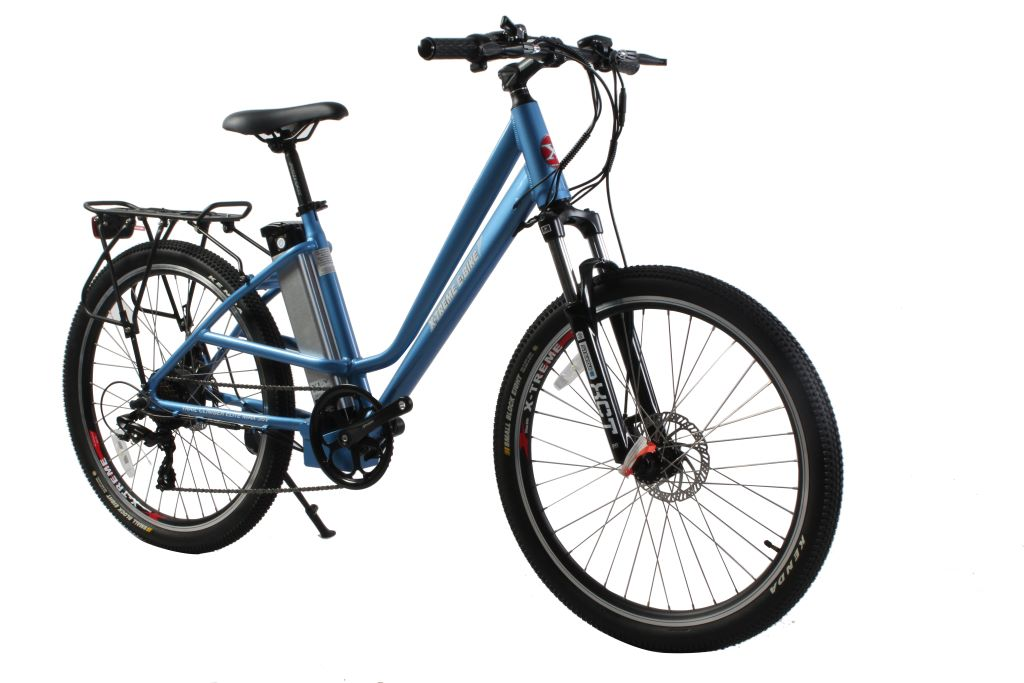 trailclimber-elite-max-36v-baby-blue-right-angle1.jpg