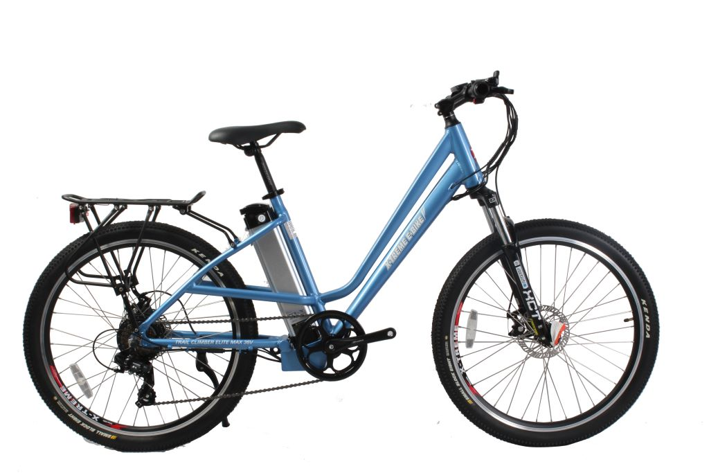 trailclimber-elite-max-36v-baby-blue-right-side1.jpg