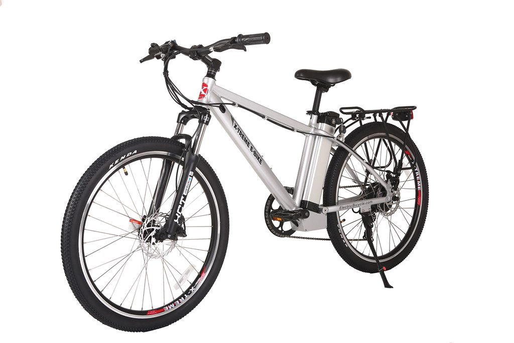 trailmaker-elite-24v-alum-left-angle9.jpg