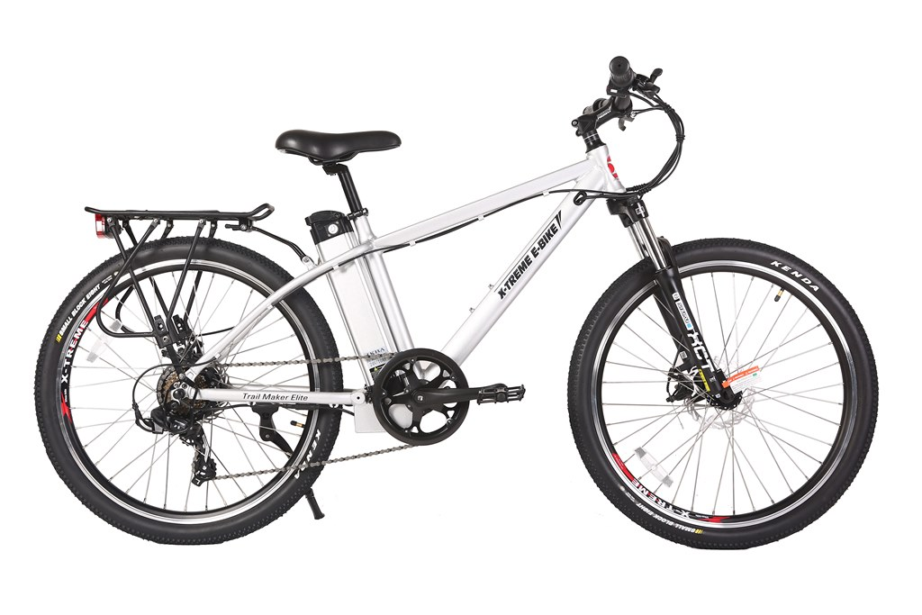 trailmaker-elite-24v-alum-rightside9.jpg