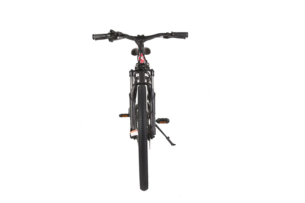 trailmaker-elite-24v-black-front5.jpg