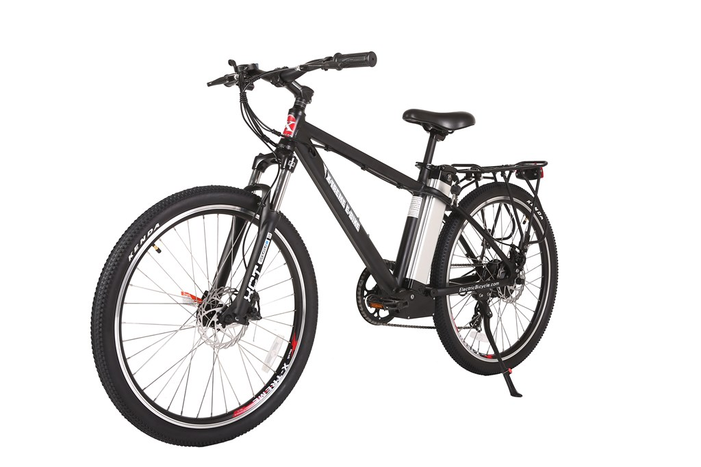 trailmaker-elite-24v-black-left-angle1.jpg