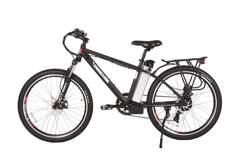 trailmaker-elite-24v-black-left-side1.jpg
