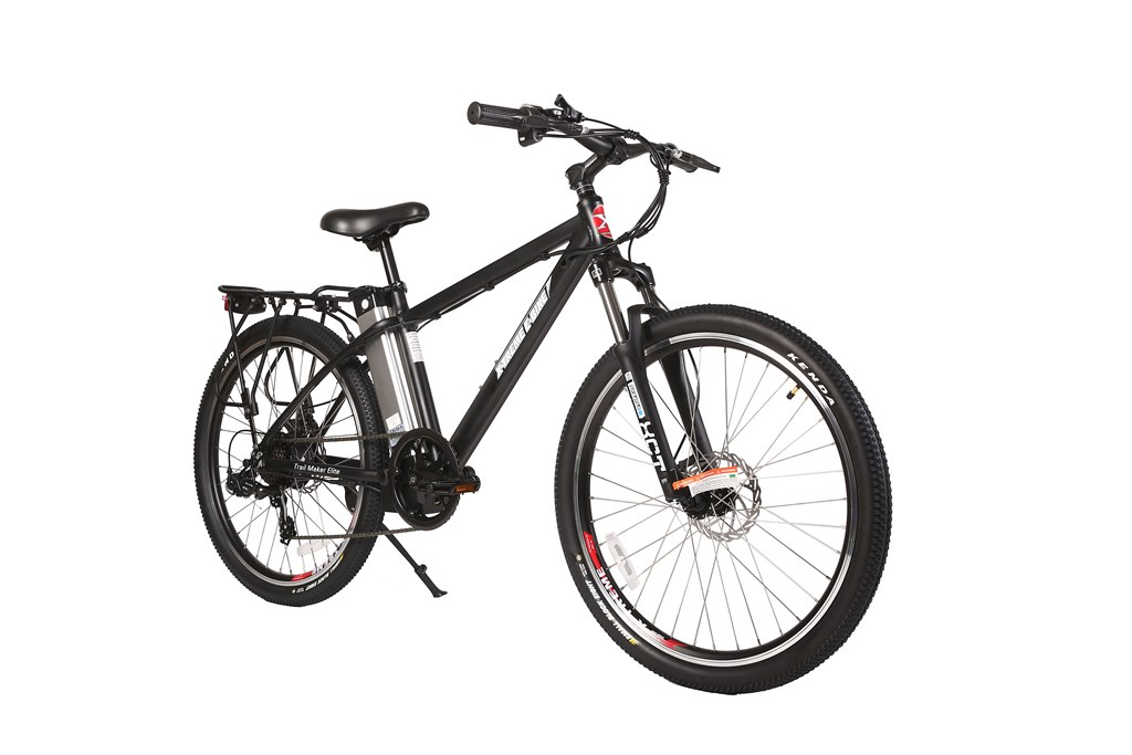trailmaker-elite-24v-black-right-angle4.jpg
