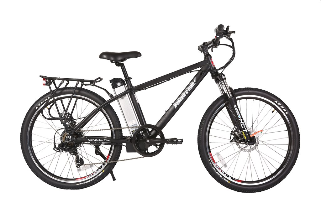 trailmaker-elite-24v-black-right-side3.jpg