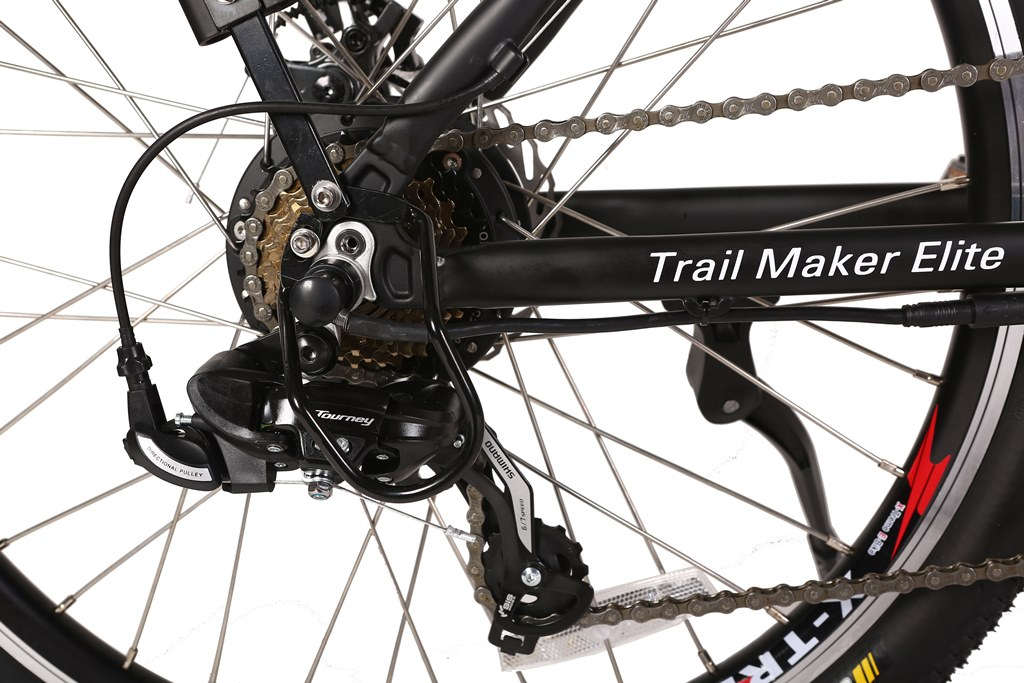 trailmaker-elite-24v-feat-125.jpg