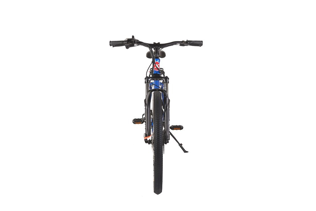 trailmaker-elite-24v-metallic-blue-front1.jpg