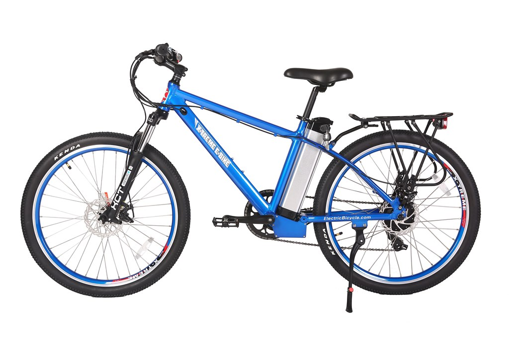 trailmaker-elite-24v-metallic-blue-left-sdie7.jpg