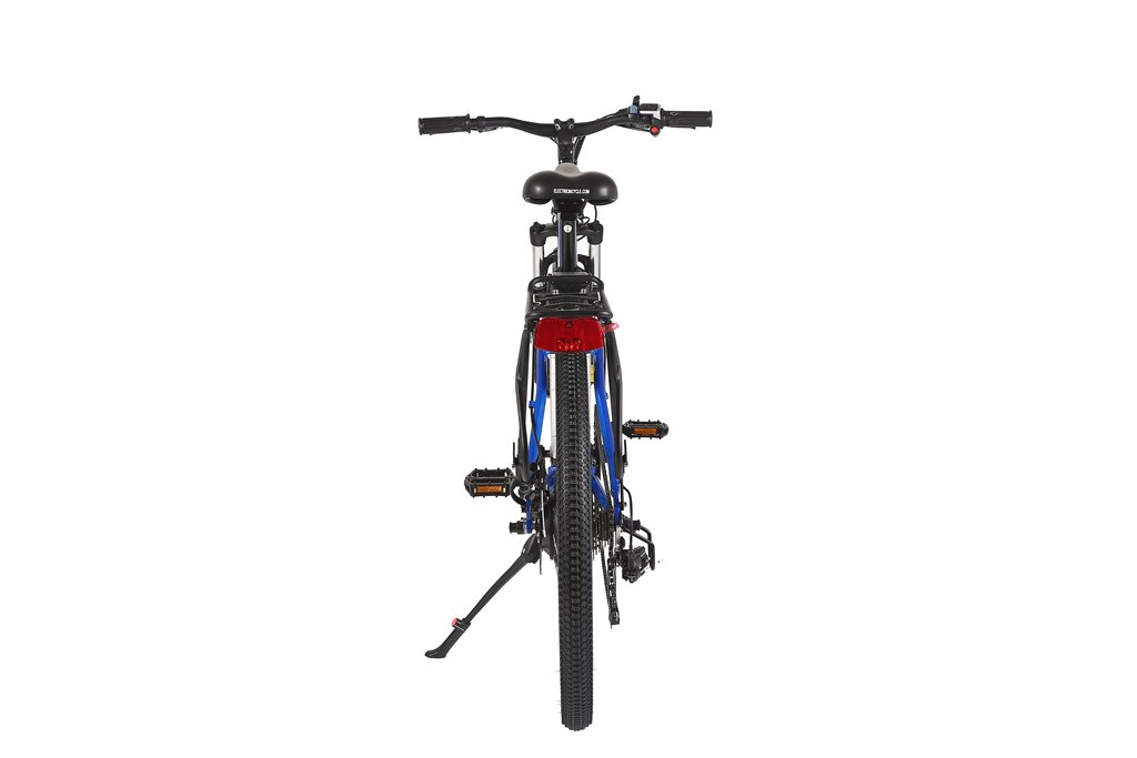 trailmaker-elite-24v-metallic-blue-rear9.jpg