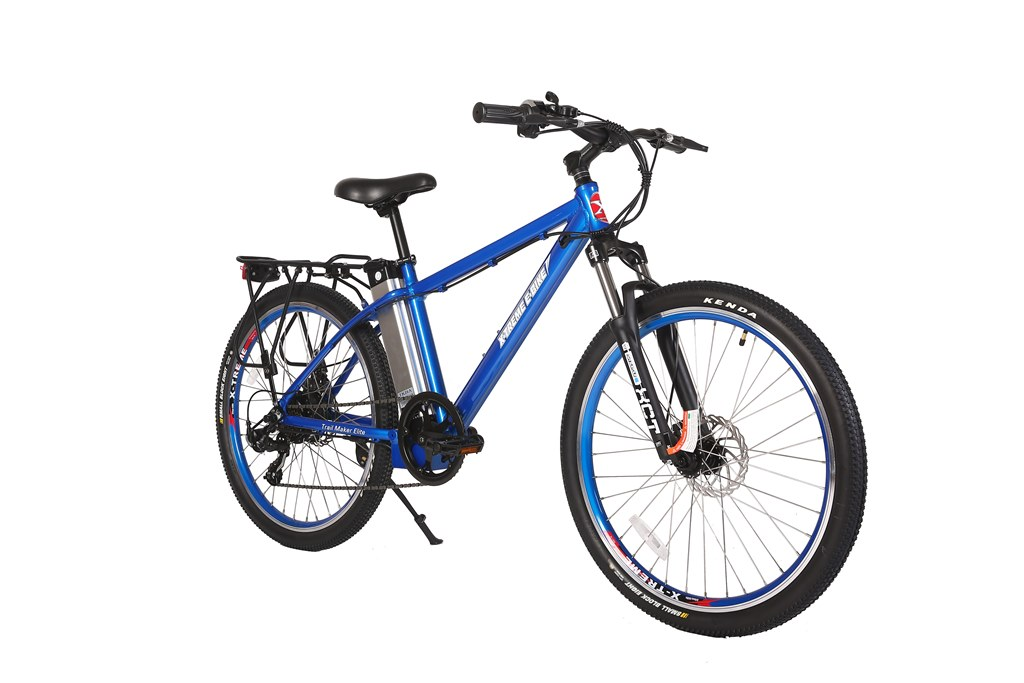 trailmaker-elite-24v-metallic-blue-right-angle9.jpg