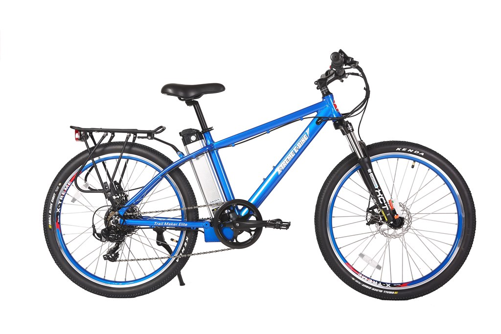 trailmaker-elite-24v-metallic-blue-right-side2.jpg