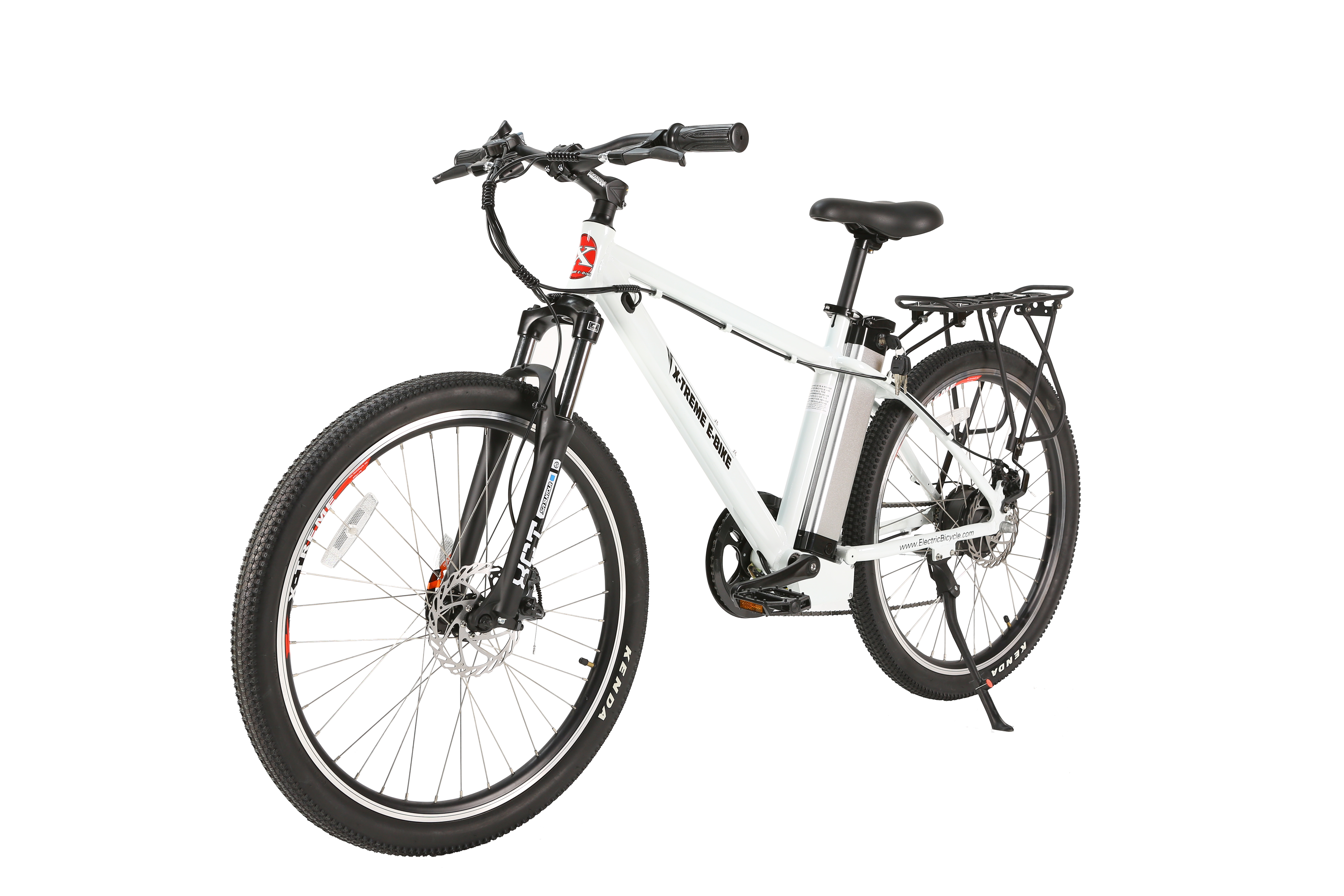 trailmaker-elite-24v-white-left-angle9.jpg
