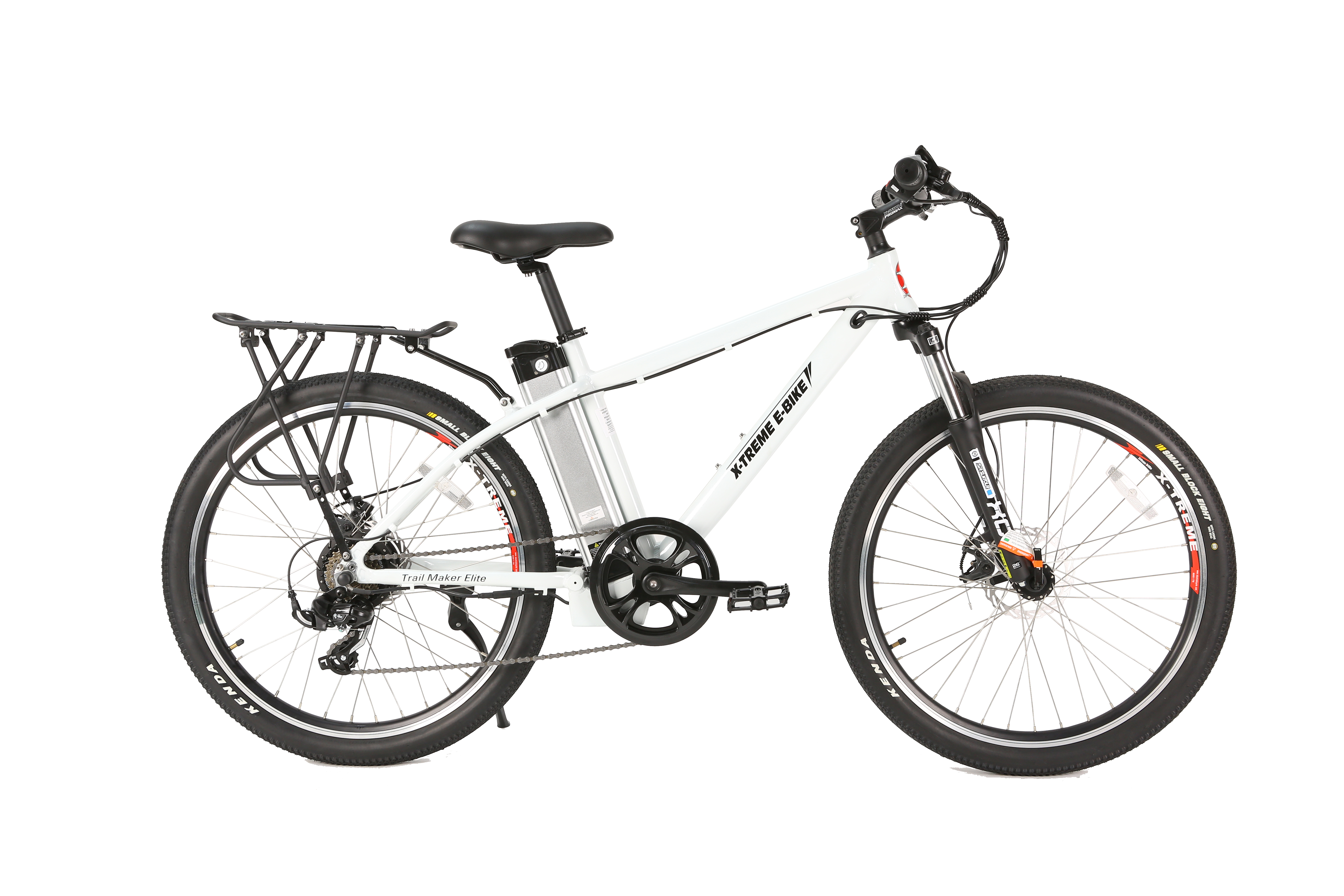 trailmaker-elite-24v-white-right-side4.jpg